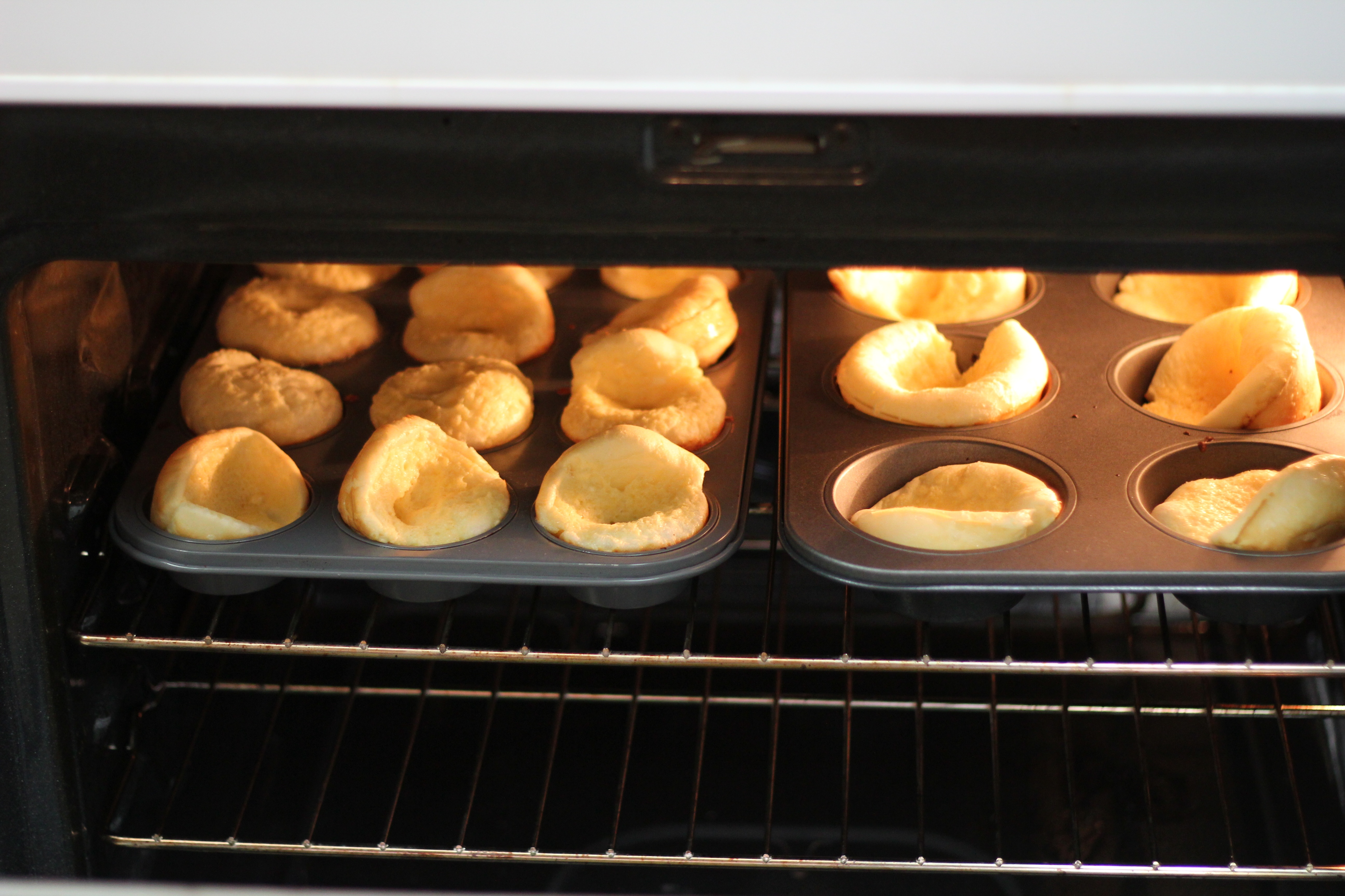 Once youve tried german pancakes muffin style youll never go back img0474 ccuart Image collections