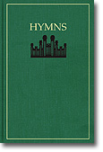 conference talk on hymns