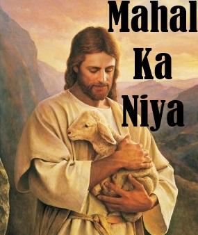 pilipino jesus quote