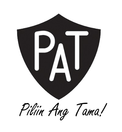 what does pat stand for?