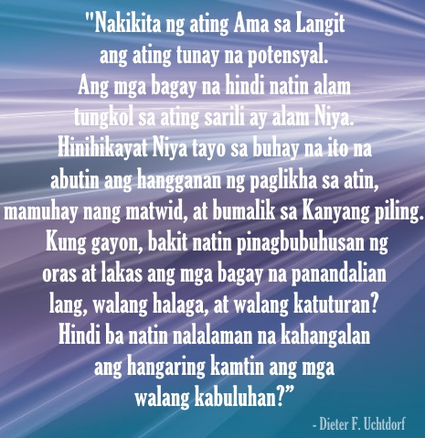 Image Result For Inspirational Love Quotes Tagalog Version