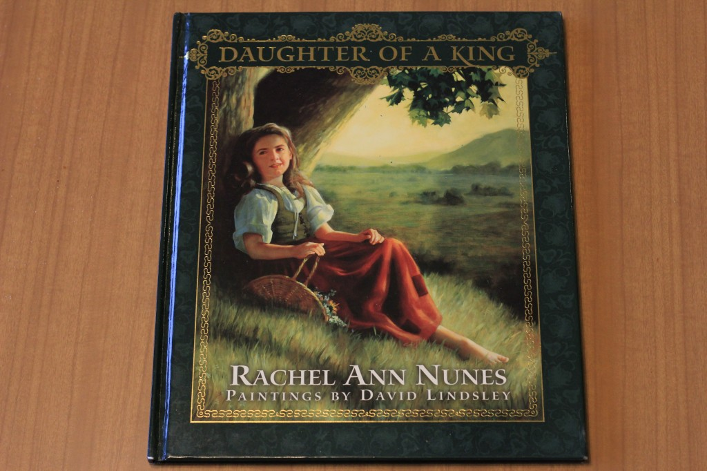 best children's book for girls