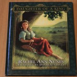 best children's book for girls