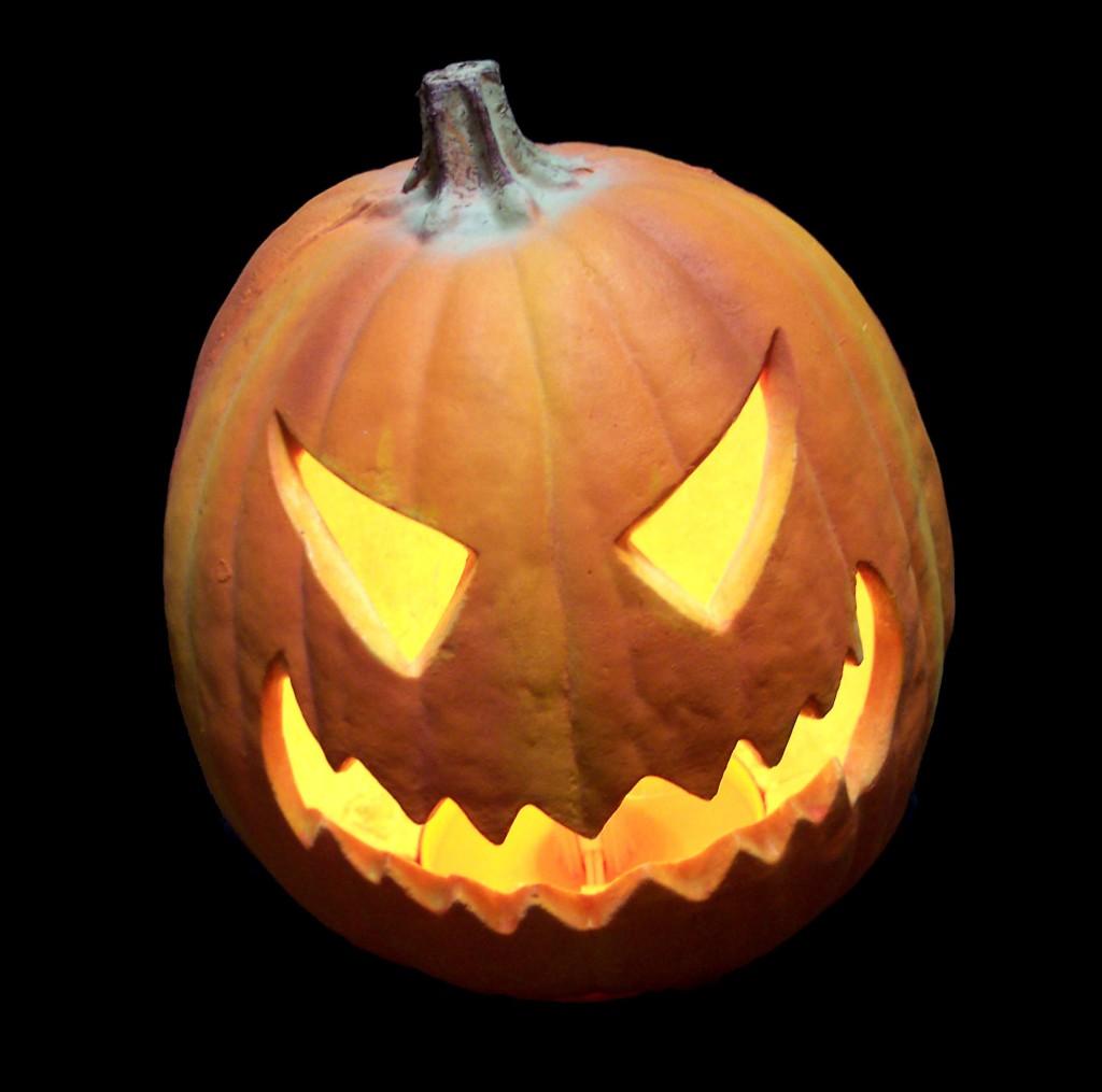 Christian halloween lds