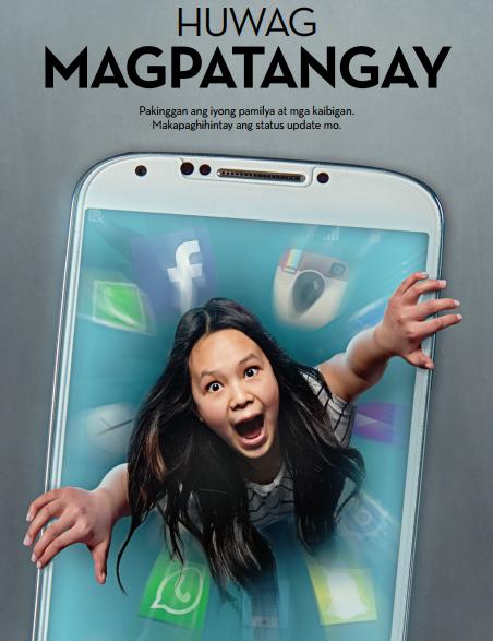 facebook tagalog quotes nakakatawa o