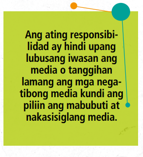christian quote media tagalog